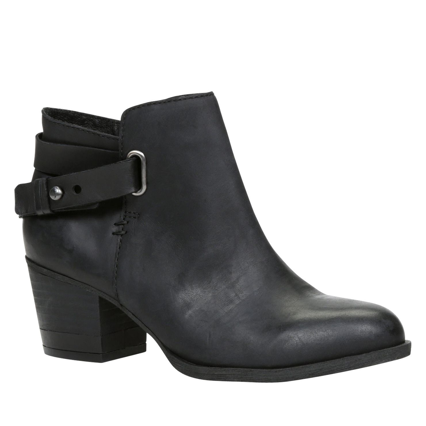 ALLIE - women's ankle boots boots for sale at ALDO Shoes. | black ...
