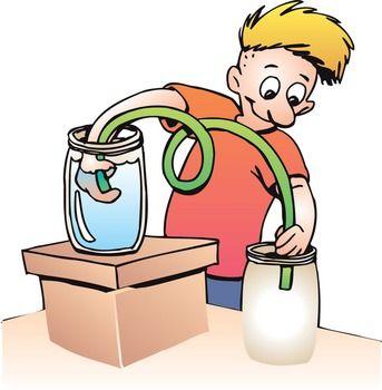 26 Science Experiments for Preschoolers #scienceexperimentsforpreschoolers