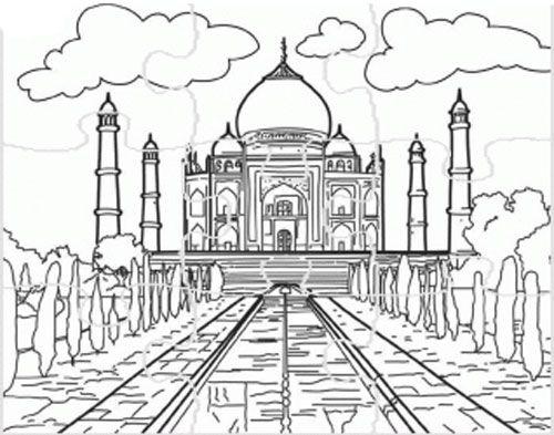 Colorea Ciudad Dibujos Para Colorear Mundo Para Colorear Dibujos Para Colorear Dibujos Para Colorear Adultos