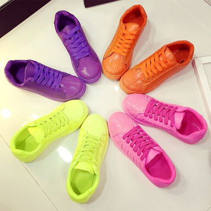 Cheap shoes handmade, Buy Quality shoes footlocker directly from China shoe carnival shoes Suppliers: 	D Hot sale 2015 women fashion sneaker platform shoes Superstar women sneaker 2015 mesh platform solid lace-up shoes	Hi,