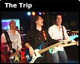 Wedding Dance Bands - The Trip - Essence Entertainment - Orange County Los Angeles