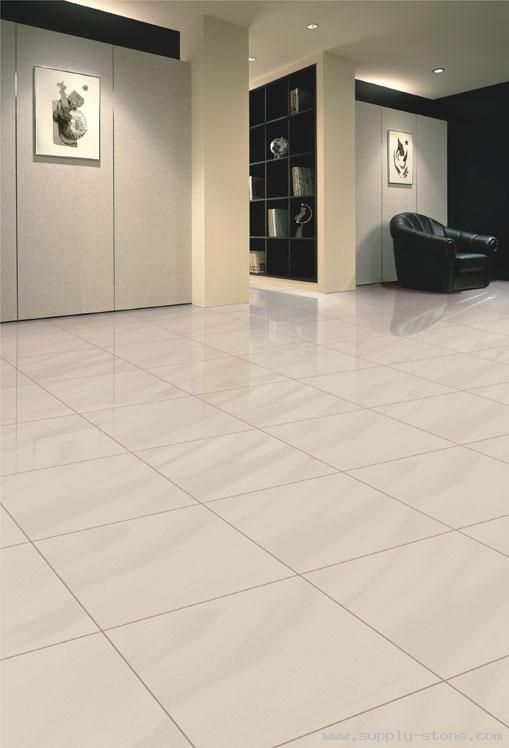 Vitrified Floor Tiles Flooring Tiles Floor Design
