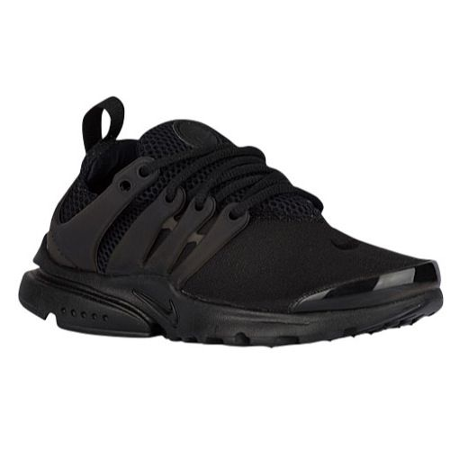 Nike Presto - Boys' Preschool at Kids Foot Locker