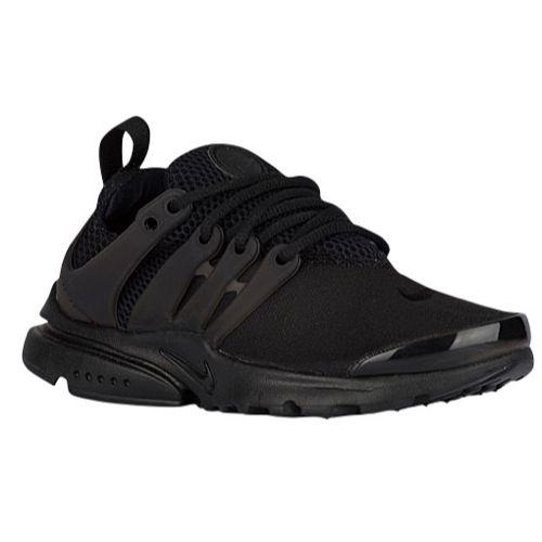 Foot Locker Nike Free 5.0 Jeux Tout-petits