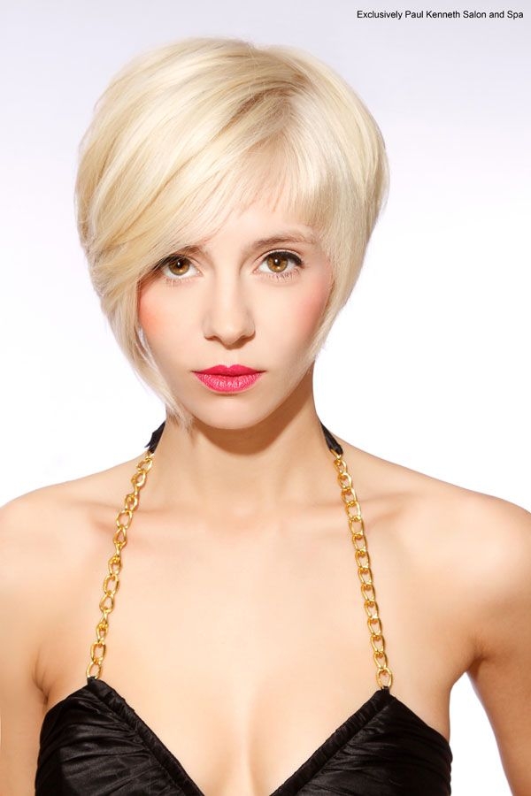 short hairstyle #short #hairstyles