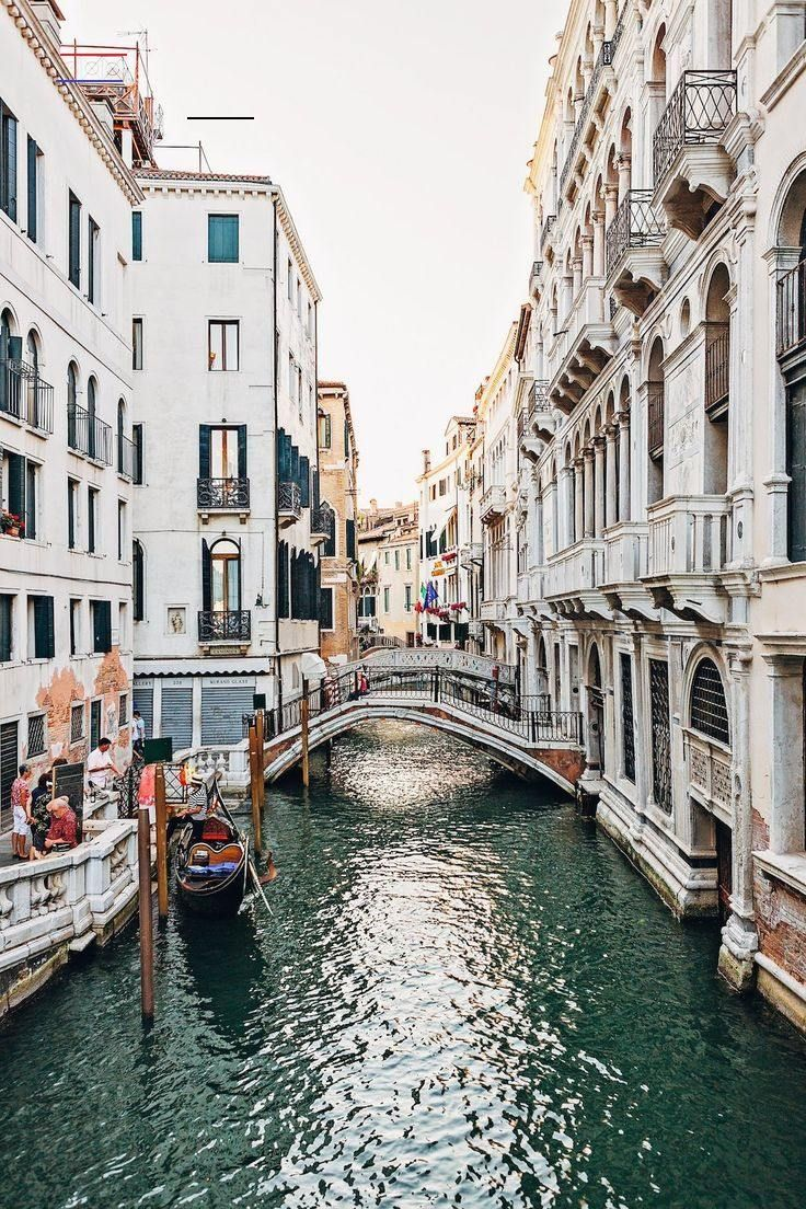 Two Days in Venice - nina tekwani - #traveldestinations - Sometimes it doesn't always go as planned… So I am going to be completely honest with you all – I was 100% distracted when I was in Venice. I don't remember any good places…...