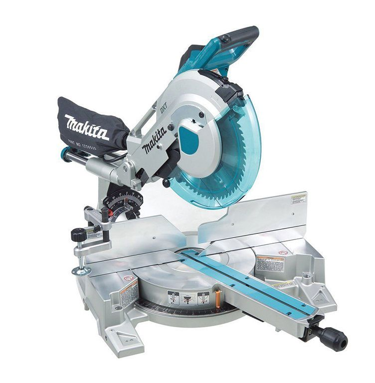 Top 5 Dual Bevel Sliding Compound Miter Saws In 2020 Sliding Compound Miter Saw Miter Saw Compound Mitre Saw