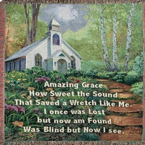 """Amazing+Grace+How+.+.+.+.+.++-+Verse:+""""Amazing+Grace+how+sweet+the+sound,+that+saved+a+wretch+like+me.+I+once+was+lost+but+now+am+found,+was+blind+but+now+I+see...""""+H+60+""""+x+W+50+"""""""