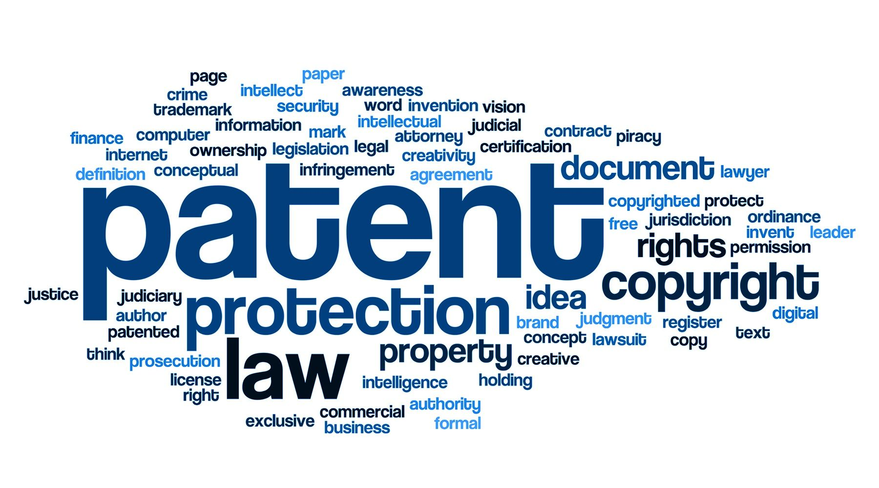 Patent Attorney Sydney Trademark Registration Australia