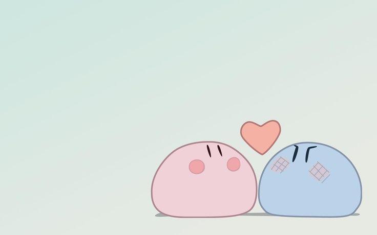 Dango Daikazoku Gif Google Search Clannad Clannad Anime