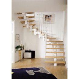 mini 180 typ 1 raumspartreppe 1 2 gewendelt stahlgusstreppe treppe treppe. Black Bedroom Furniture Sets. Home Design Ideas