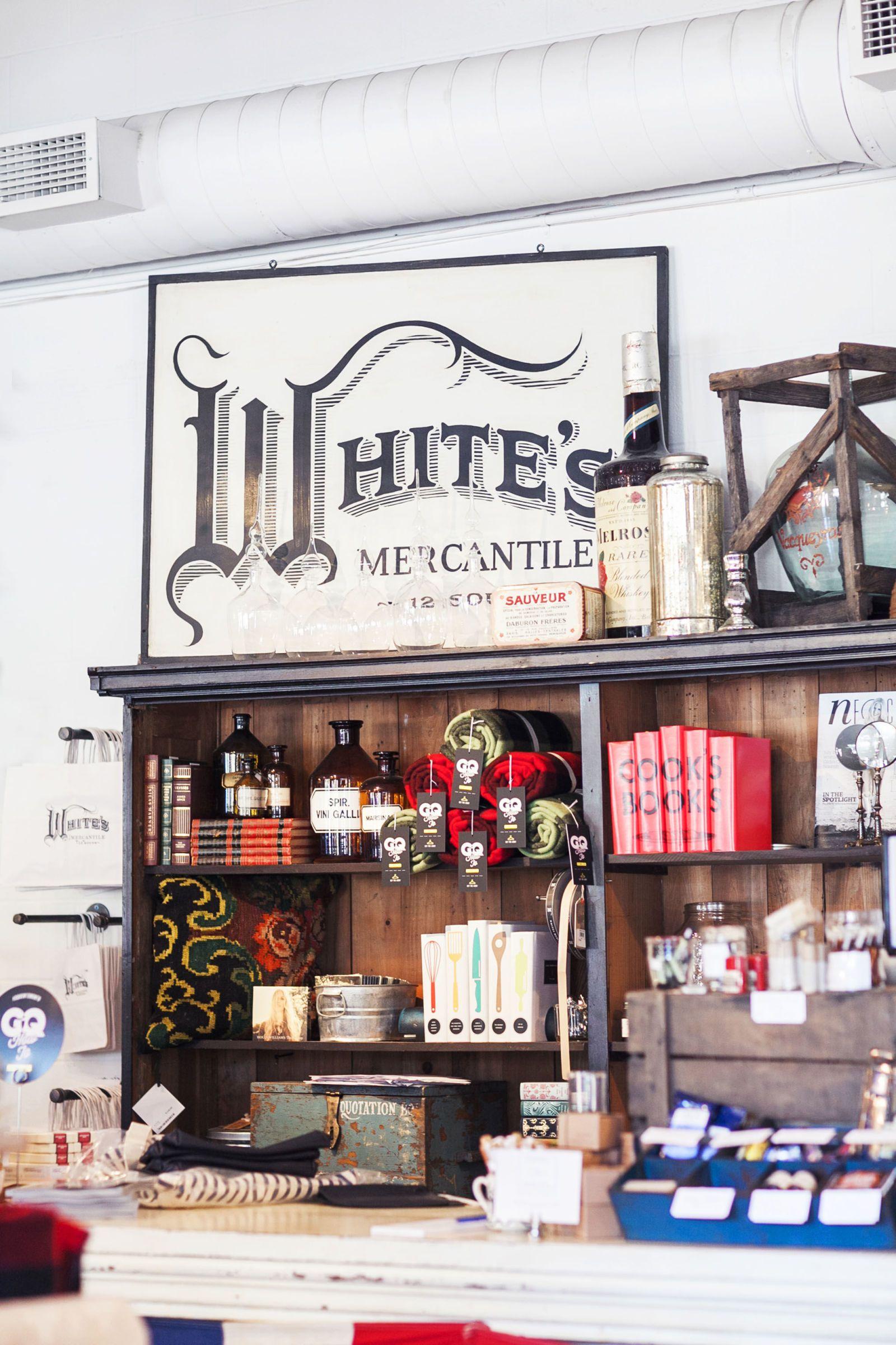Inside Nashville's Booming Beauty Scene Nashville