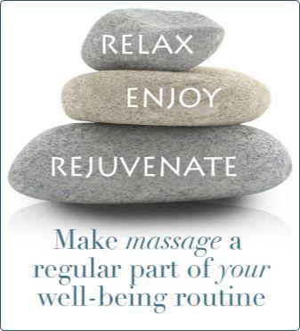 Enjoy a massage cerca con google spa chez vous pinterest enjoy a massage cerca con google colourmoves