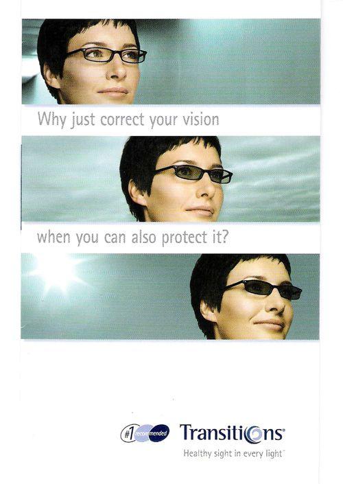 transition lenses  transition lenses