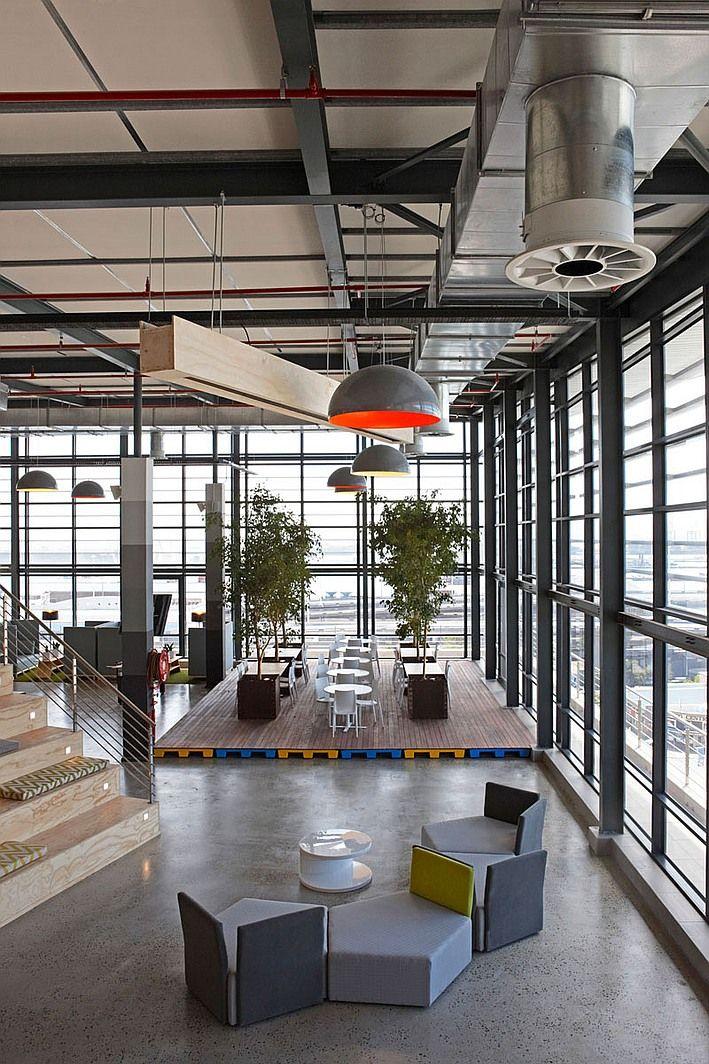 Superieur Interior Design,  Http://trendesso.blogspot.sk/2015/02/sviezost Interieru Reklamnej Agentury. Html | My Kind Of Rural Chic | Pinterest | Office Designs, ...