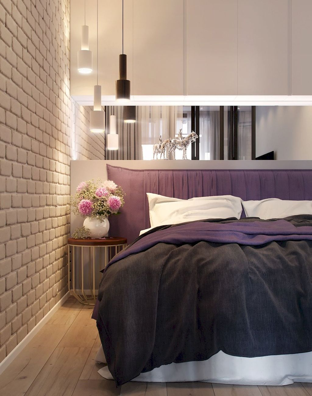 couples apartment decorating ideas on a budget apartments