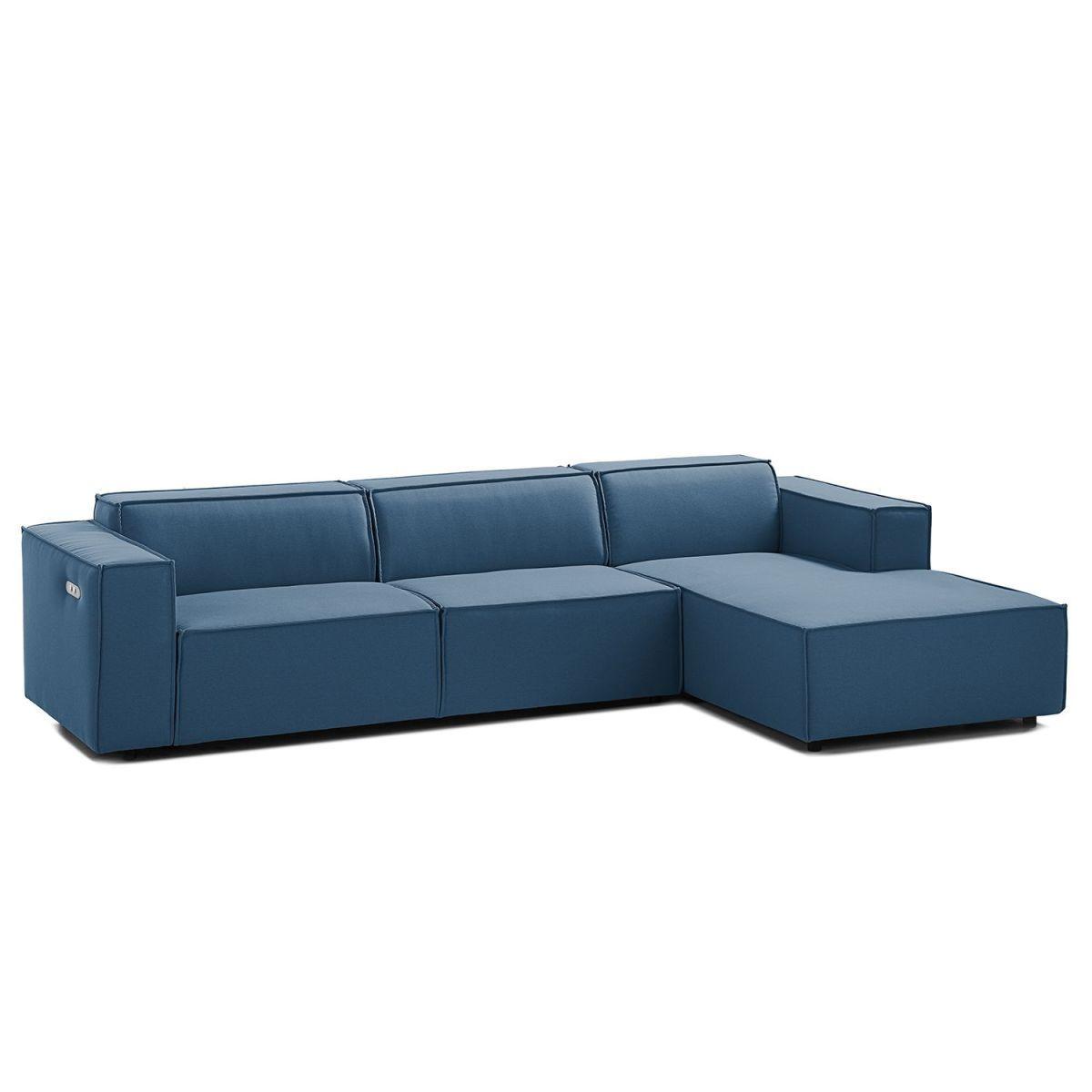 Pin von ladendirekt auf sofas u couches pinterest sofa ecksofas