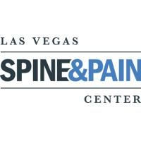 Pain Center News | The Brand Page