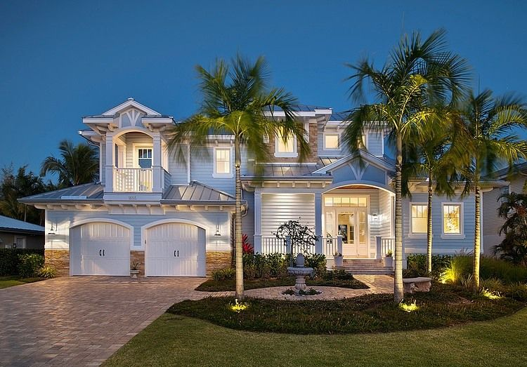 old florida homeweber design group | group, house and architecture