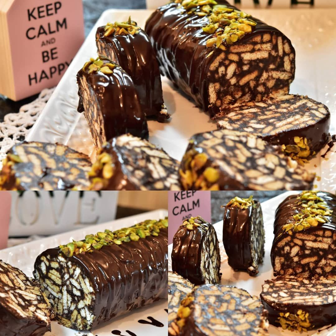Ymiii اطيب الوصفات S Instagram Profile Post ليزي كيك سوكسيه منشنووووو سوبر يمي Youtube Ymiii2 يومياتي اطباق لذيذه من الذ Food Desserts Chocolate