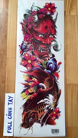 Pin De Hao Nguyễn En Carpas Tatuajes Japoneses Arte De Tatuaje Japones Disenos De Tatuaje Japones