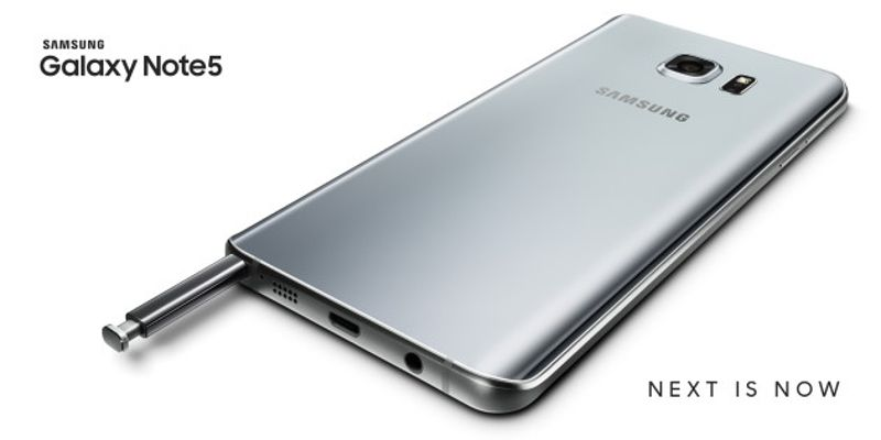 Su Galaxy Note 5 sarà impossibile inserire la S-Pen al contrario  #follower #daynews - http://www.keyforweb.it/su-galaxy-note-5-sara-impossibile-inserire-la-s-pen-al-contrario/