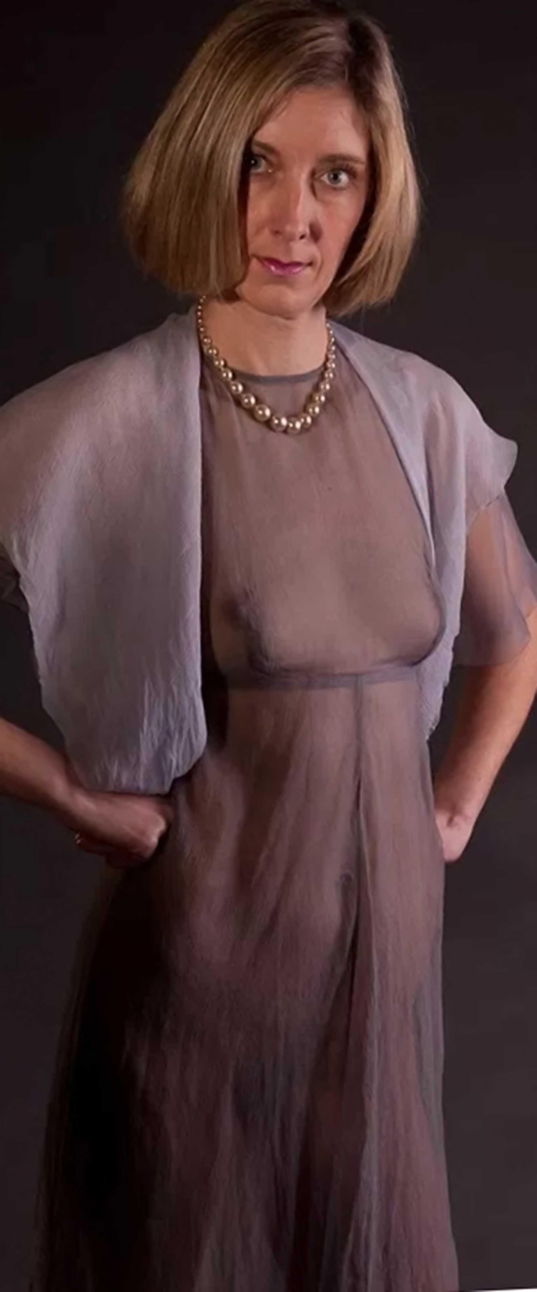 Pin By Fred Flintstone On Beautiful Mature Women  British -3347