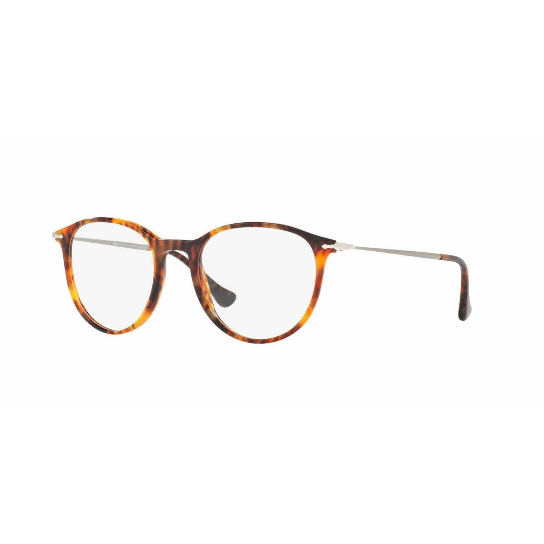 Persol Mens PO3147V 108 Havana Phantos Eyeglasses | Products | Pinterest