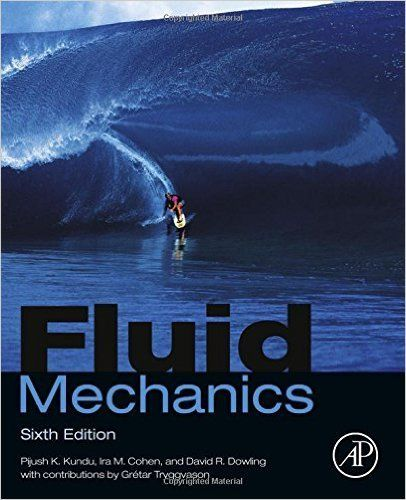 Ebook bansal free mechanics download fluid