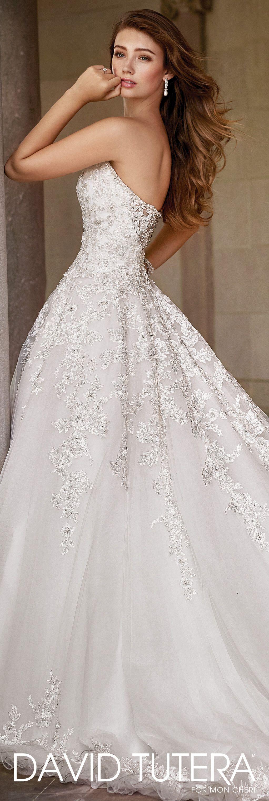 David tutera wedding dresses zarina wedding wedding