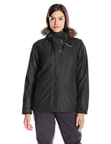 can Alpine Jacket Womens Columbia get You Vista more Black Medium w0axgq