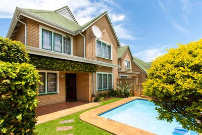 Buying A Home With A Pool Know What You Re Getting Into Pool Pricer Craftsman Bungalow House Plans Latest House Designs Bungalow House Design
