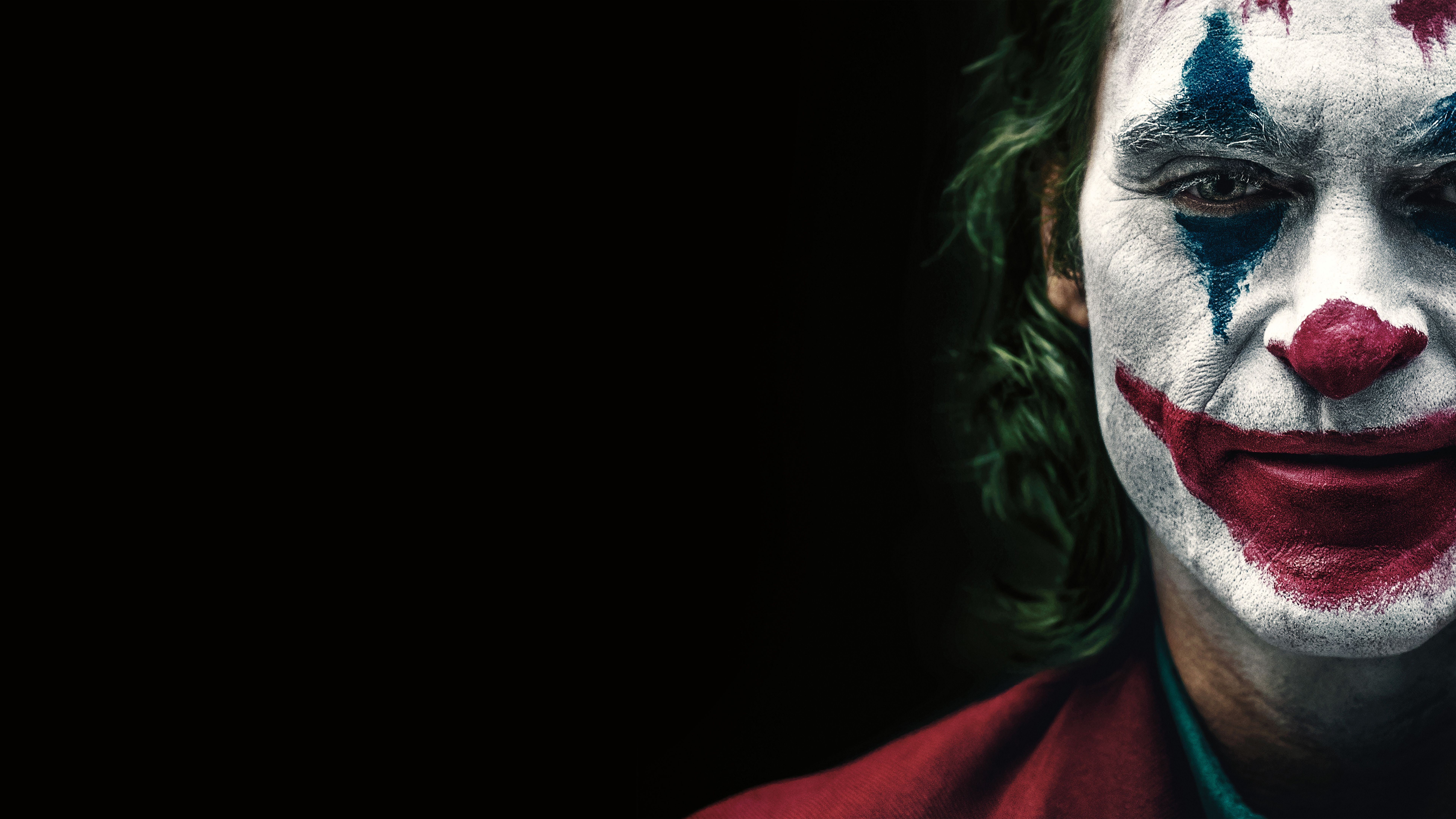 Joaquin Phoenix As Joker 2019 4k 8k Wallpapers Hd Joker Joaquin