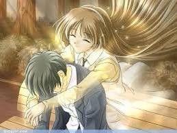 Pin Oleh Yuyita3000 Di Anime Just Love