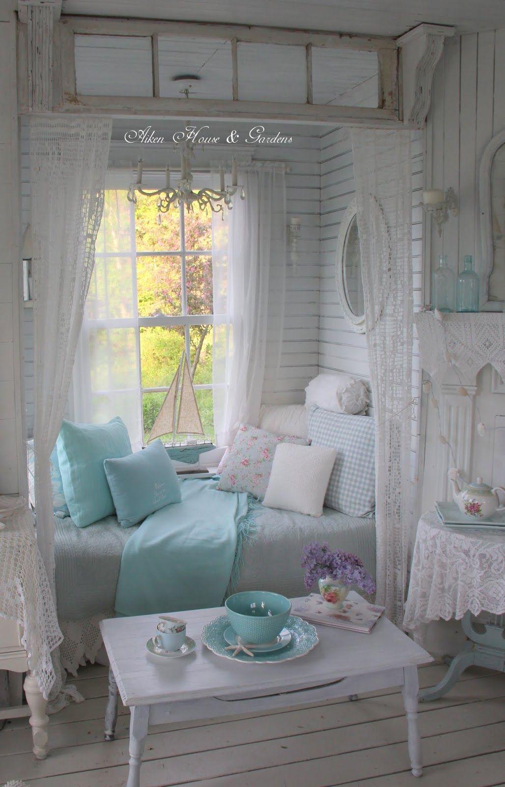 pin von grace guess auf home sweet home pinterest haus schlafzimmer und wohnen. Black Bedroom Furniture Sets. Home Design Ideas