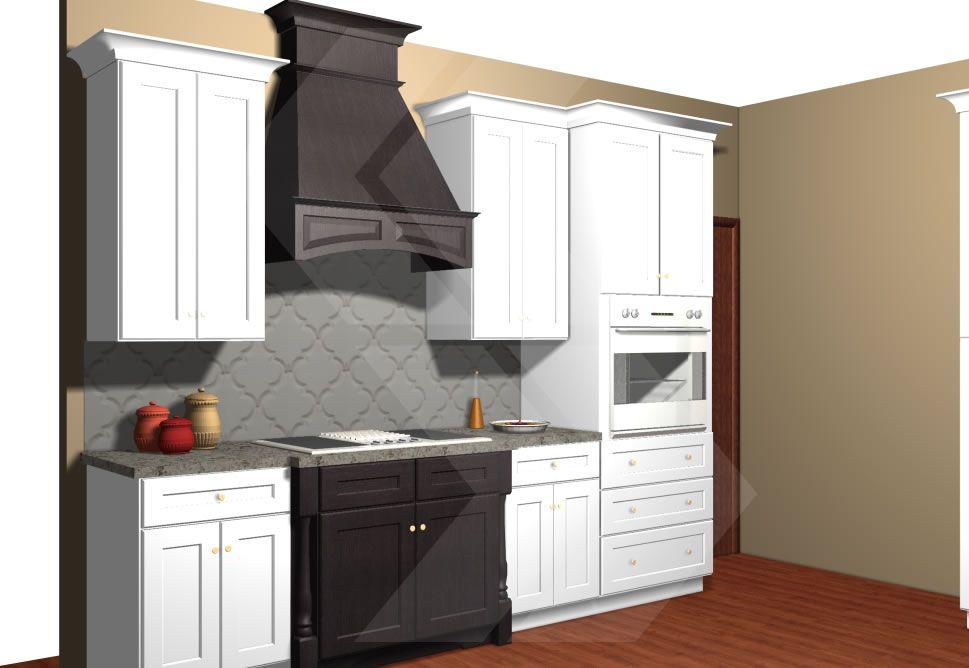 Kitchen Design & Installation Tips Photo Gallery  Discount Entrancing Kitchen Design And Installation Inspiration