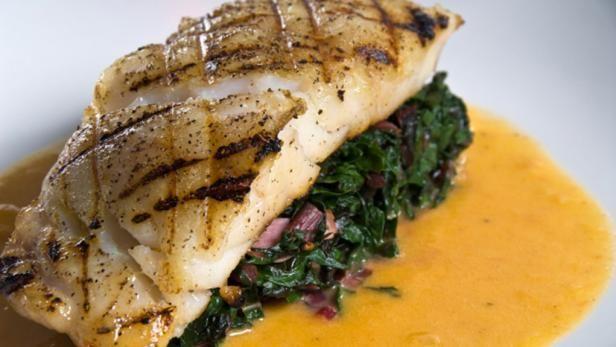 Destin S Best Seafood Restaurantarkets Florida Travel Channel