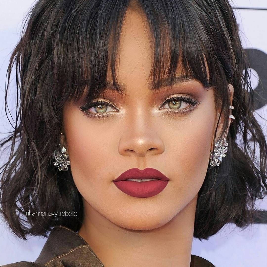 Pin by Aunt B on Makeup ideas in 2020 Hair makeup
