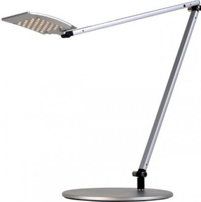 if you are looking for energy efficient lighting solutions then the mosso led desk lamp desk solutions i45 desk