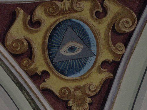 The Symbolism of Freemasonry-JWO on Buildings/Architecture/Institutions Fcf6f5b12214c358157a87bb60c5b27d
