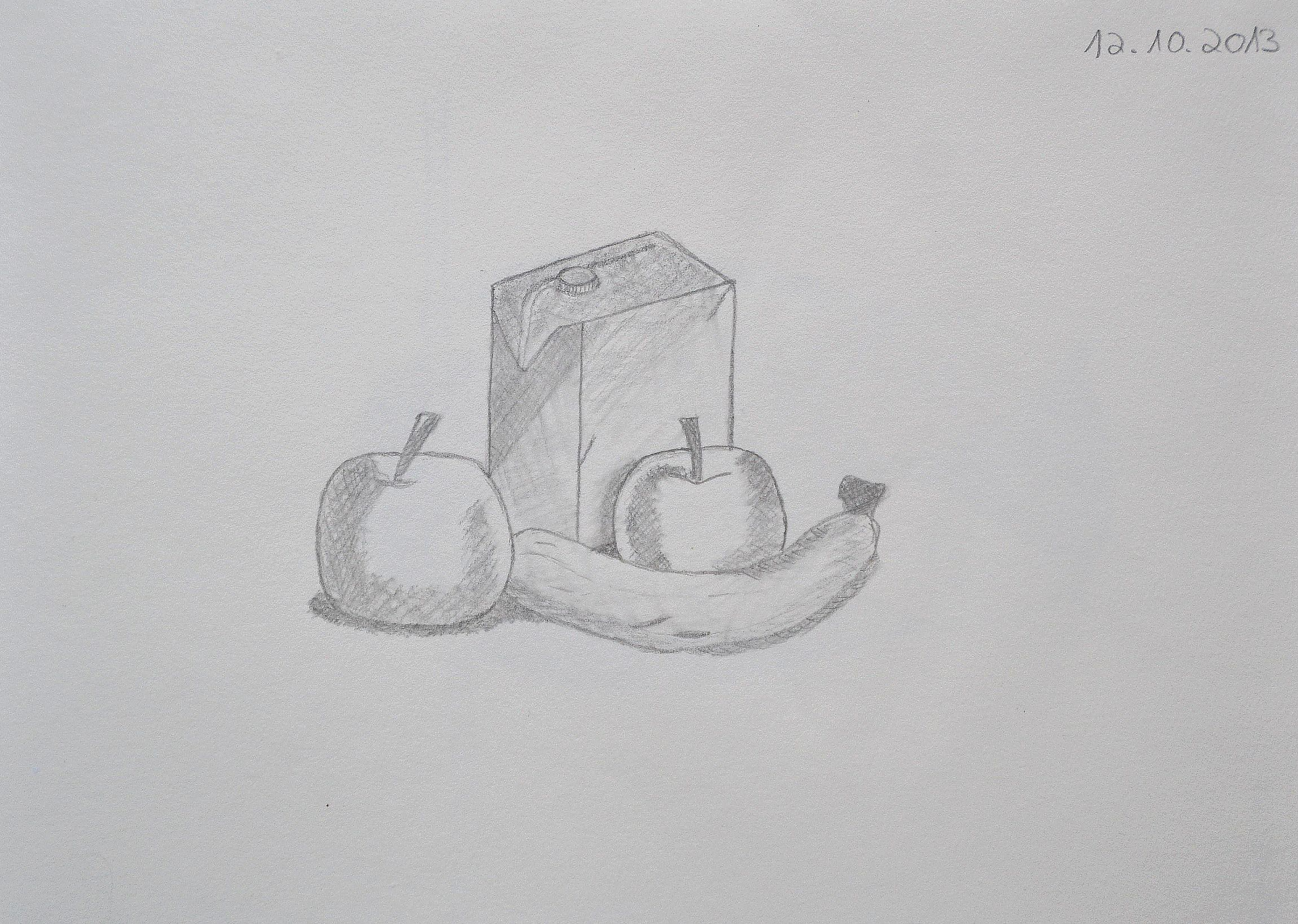 Feenflugels Bleistiftzeichnungen U Pastellbilder Zeichnung Stillleben Skizzen