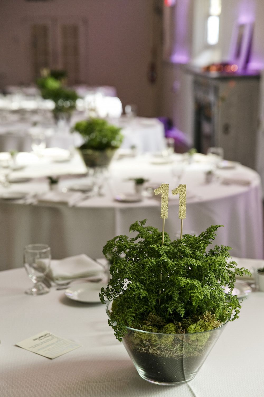 berkeley church - toronto wedding flowers- toronto venue