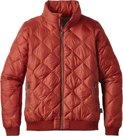 b339a6e1f Prow Bomber Insulated Jacket - Women's | Products | Jackets, Bomber ...