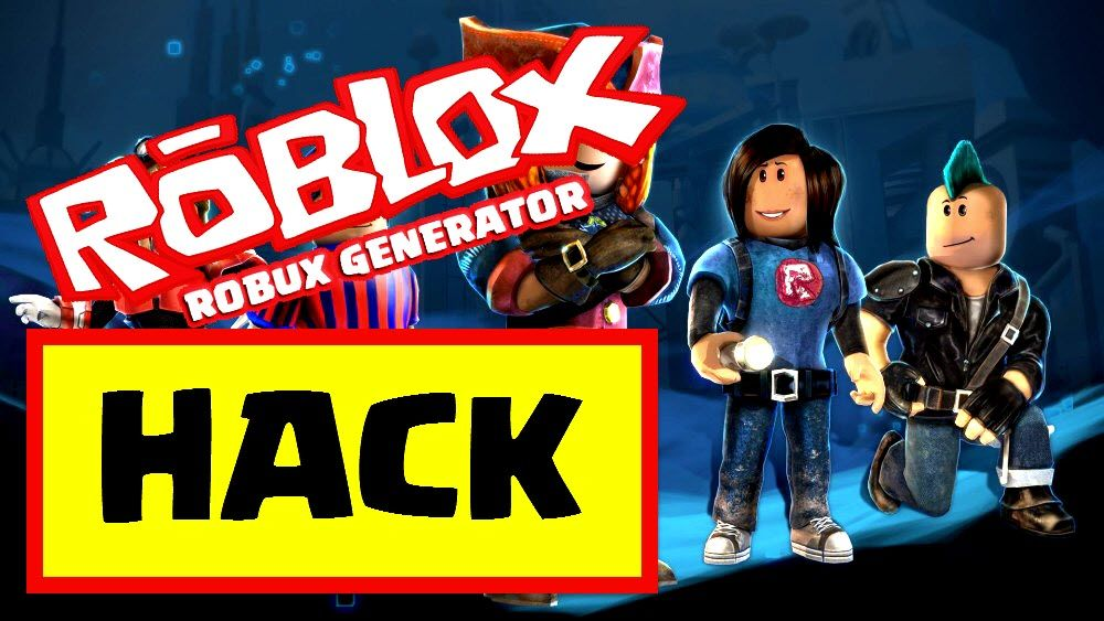 Pin by alonsys on roblox hack roblox exploit roblox