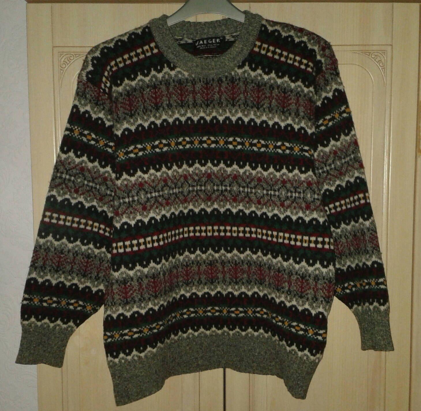 1d579a41ac7 Pin by - ̗̀𝒾𝓃𝒹𝒾 ̖́- on •clothes• in 2019   Sweaters, Vintage ...