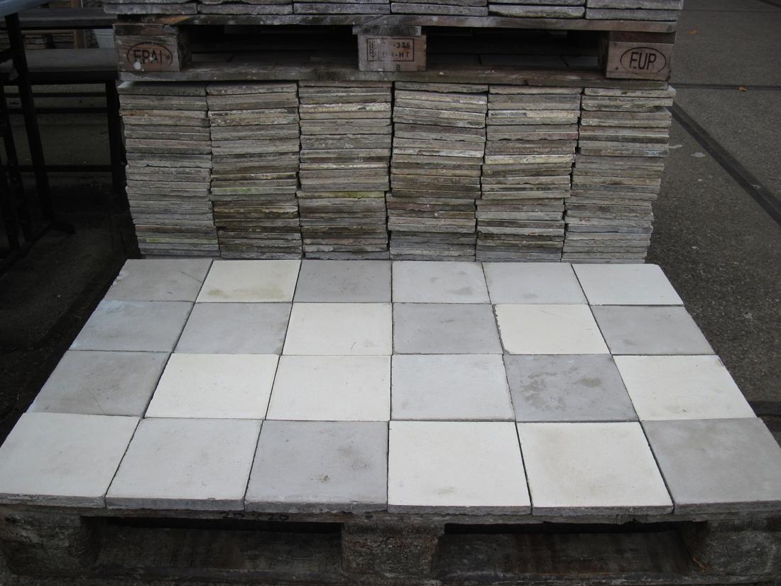 Cementtegels In Badkamer : Franse cementtegels geschikt voor keuken hal badkamer of woonkamer