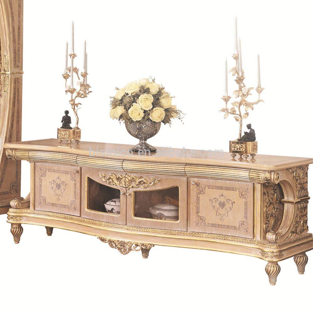 imagenes de marcos de espejos con angeles tallados en madera ...