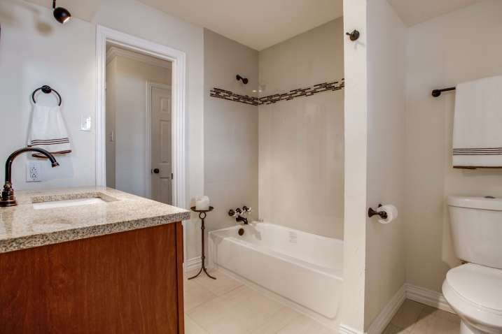 bathroom remodel dallas texas bathroom remodel dallas tx bathroom rh pinterest com DFW Bathroom Remodeling Bathroom Remodeling Plano