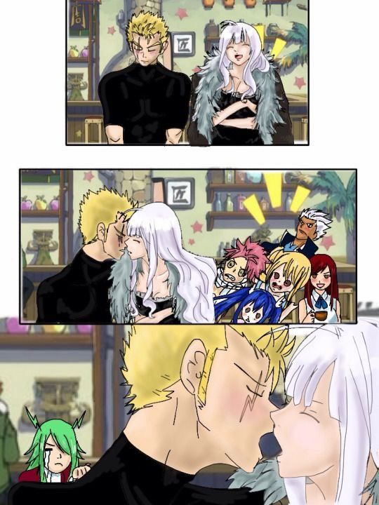 Twitter Fairy Tail Couples Fairy Tail Photos Fairy Tail Images Age country can you speak well in english ? twitter fairy tail couples fairy