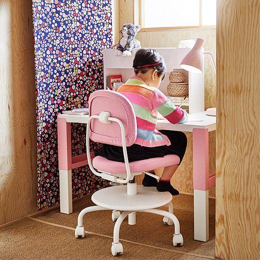 Neue Teppiche Deko Mobel Kollektionen Entdecken Toddler Room Decor Study Room Kids Simple Girls Bedroom